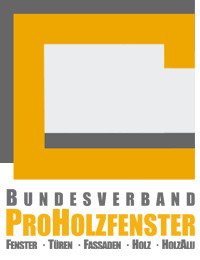 proholzfenster-logo